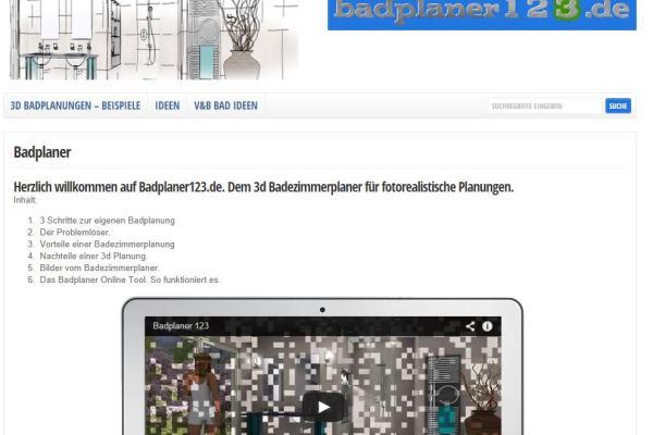 badplaner123.de