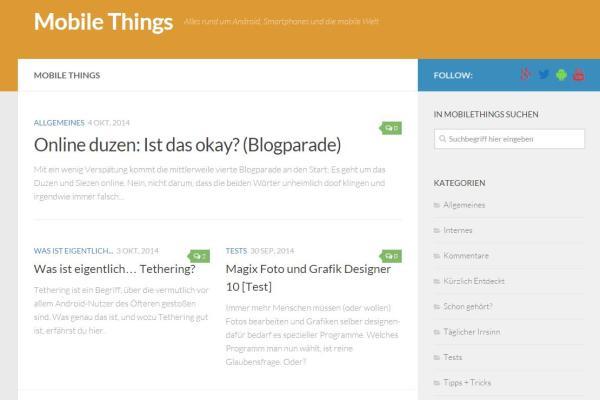 mobilethings.de