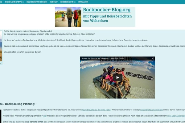 backpacker-blog
