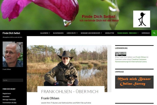 finde-dich-selbst.net