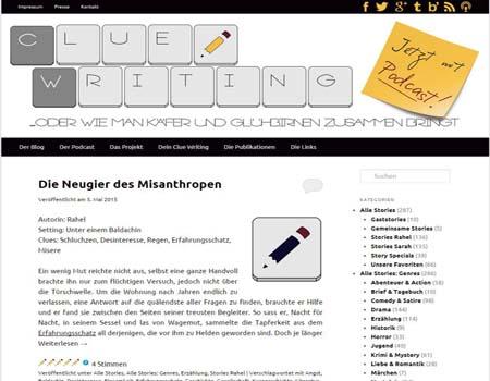 cluewriting.de