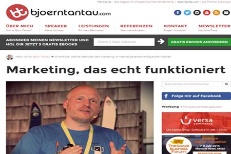 björntantau.com