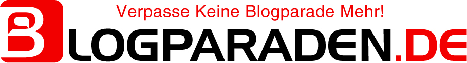 Blogparaden.de