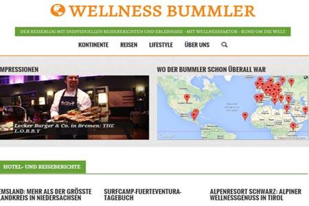 wellness-bummler