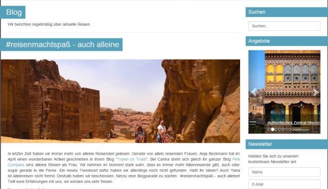 travel-mart.de