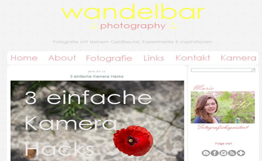 wandelbar-photo.de