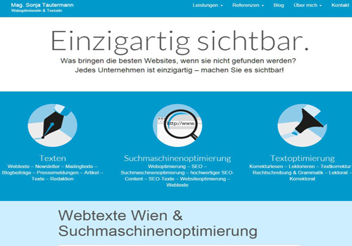 web-texte.at