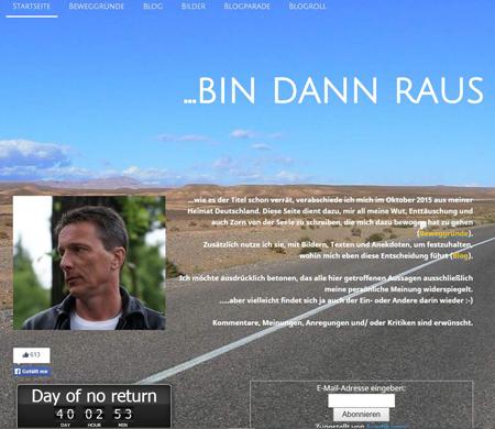 bindannraus.com
