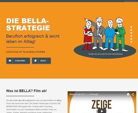 bella4business.de