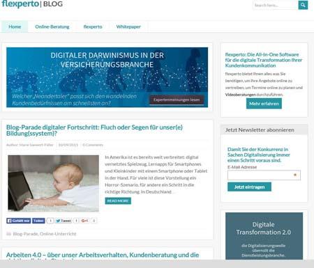 blog.flexperto.com
