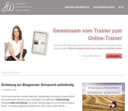 simoneweissenbach.com