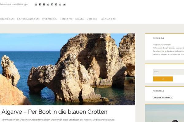 reisespatz.de