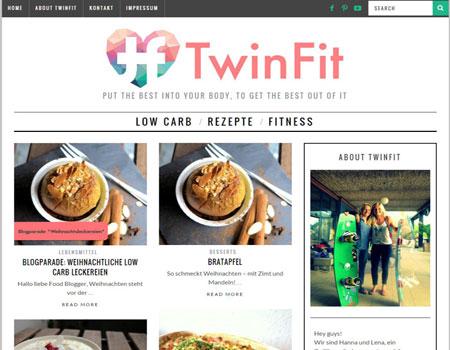 twinfit-low-carb.de