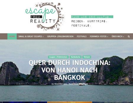 escape-from-reality.de