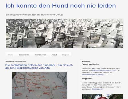 ich-konnte-den-hund-noch-nie-leiden.blogspot.de