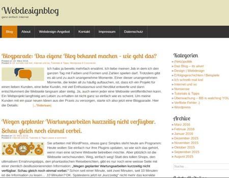 raphael-bolius.com