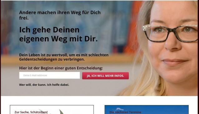 blog-geldwert.finanz.de