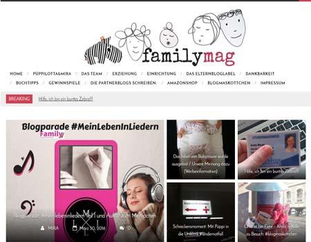 familiymag.net