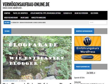 vermögensaufbau-online.de
