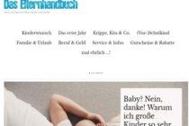 das-elternhandbuch.de
