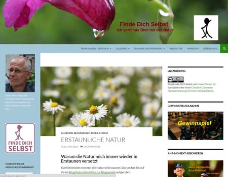 blog.finde-dich-selbst.net