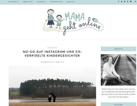 mama-geht-online.de