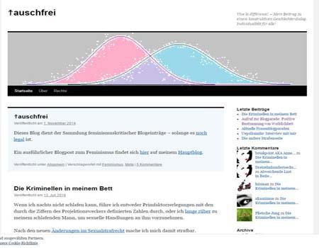 auschfrei.wordpress.com
