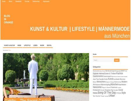 blog-in-orange.de