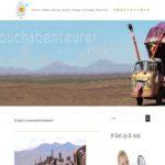 Wimmelbilder – Heitere Geschichten rund um skurille Fotos!