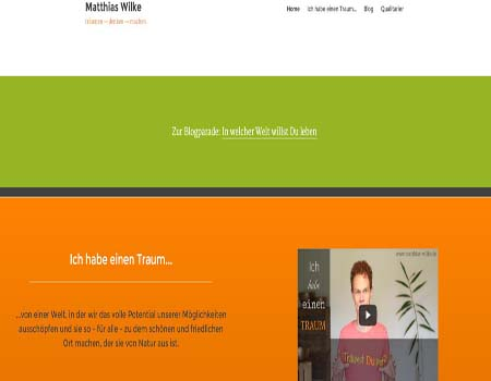 matthias-wilke.de