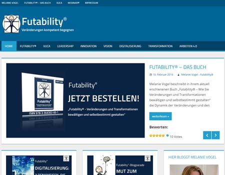 futability.wordpress.com