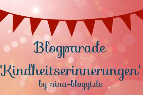 ninia-bloggt.de