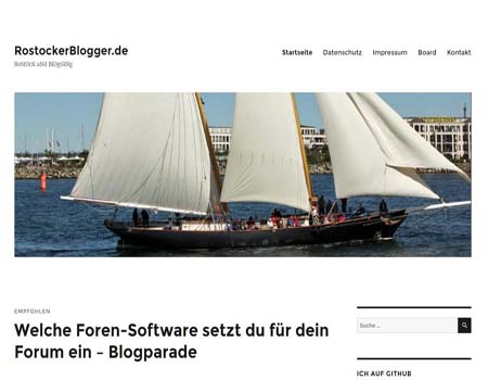 rostockblogger.de