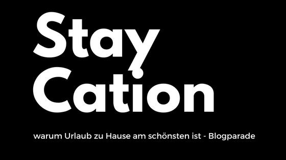 staycation-reiseblogger-reiseum
