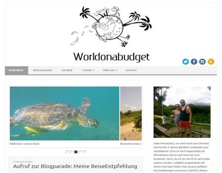 worldonbudget.de