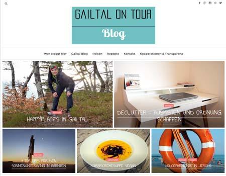 gailtalontour-com