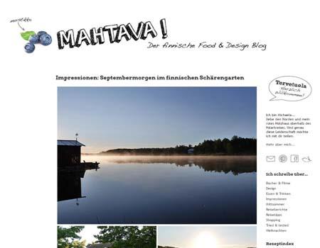 mahatavafoodunddesign-blogspot-de