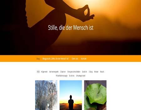 blog-stille-die-der-mensch-ist-com