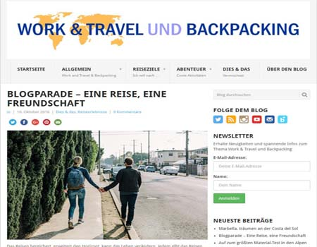 blog-worntravel-info