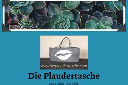 dieplaudertasche-com