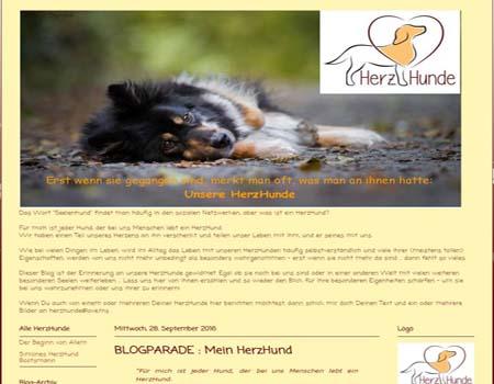 herzhunde-blogspot-de