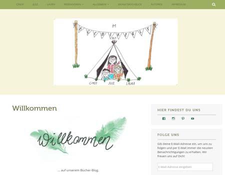 imbuecherzelt-wordpress-com