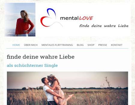 mentallove-at