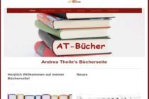 at-bucher-de