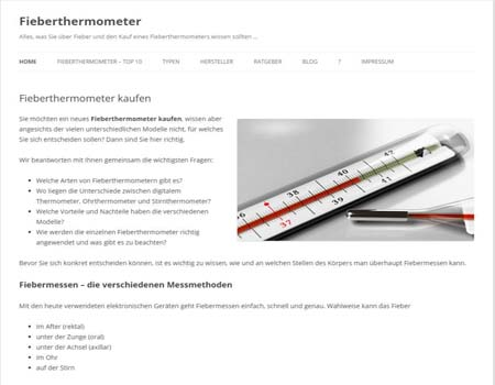 fieberthermometer-online-de