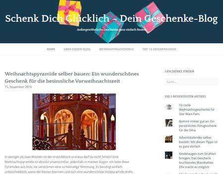 schenkdichgluecklich-com