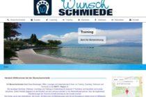 wunschschmiede-com