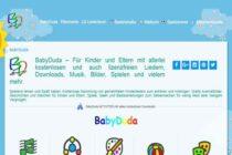 babyduda-com