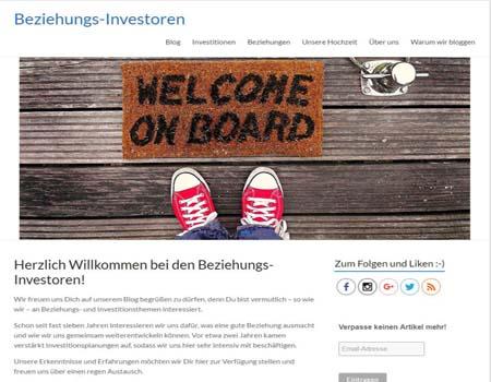 beziehungs-investoren.de
