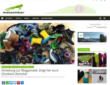 matchbar.com